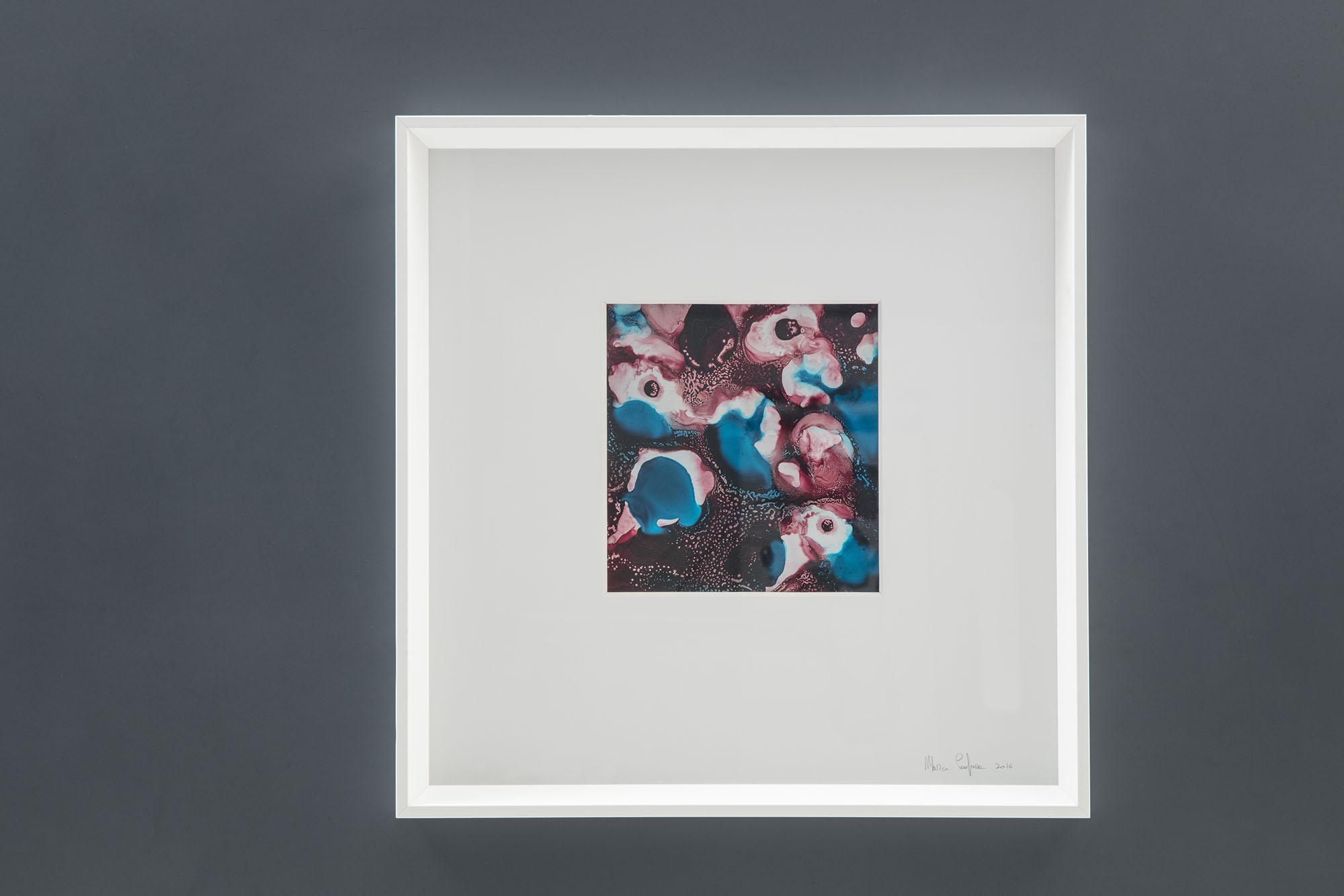 Riproduzione opere d'arte Brescia - Andrea Baronio