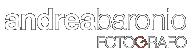 Andrea Baronio Logo