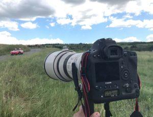 fotografo brescia 1000 miglia andrea baronio